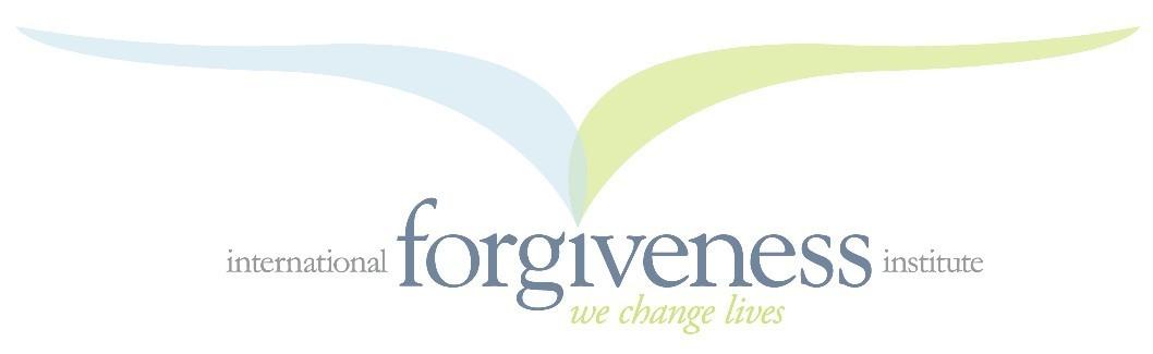 IFI-Logo-2